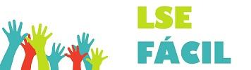 LSE Fácil